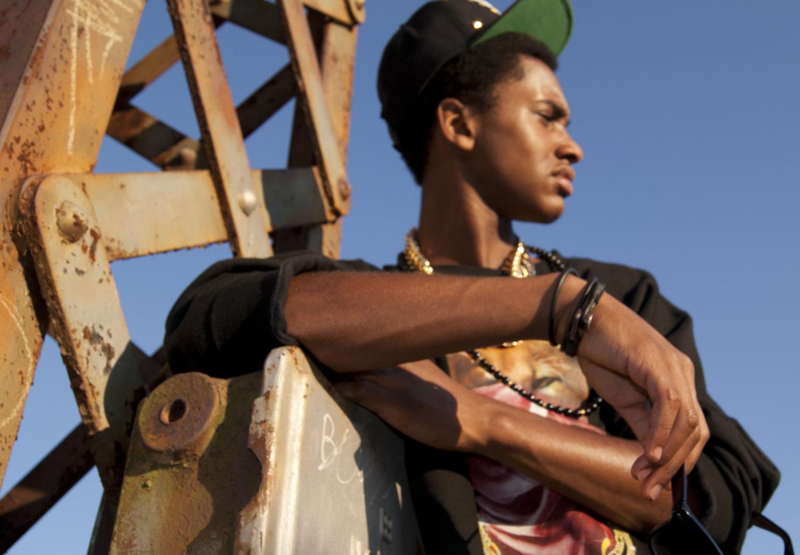 Best Hip Hop Drum Samples Top 9 Kits