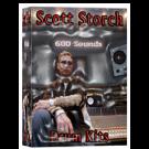 Scott Storch Drum Kits