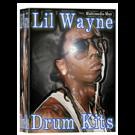 Lil Wayne Drum Kits