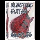 Electric Guitar Samples