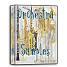 Orchestra Sample Pack