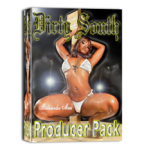 Dirty South Producer Pack