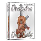 Orchestra One Shots