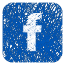 Solid Sounds and Beats Facebook
